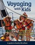 Voyaging-With-Kids