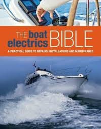 boat-electrics-bible