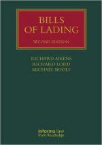 Bills-Lading