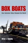 Box-Boats-Container-Ships