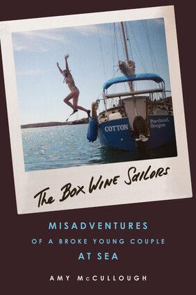 Box-Wine-Sailors-9781613733486