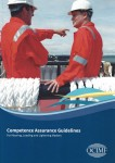 Competence-Assurance-Guidelines