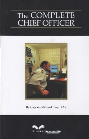 Complete-Chief-Officer