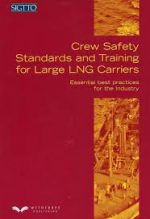 Crew-Safety-Standards-Training-Large-LNG-Carriers
