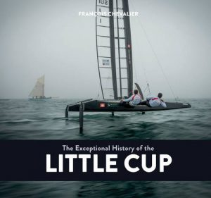 Exceptional-History-Little-Cup