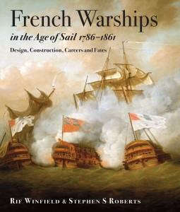 French-Warships-Age-Sail