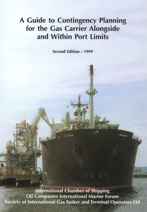 Guide-Contingency-Planning-Gas-Carrier