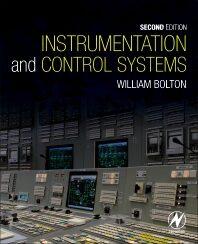 Instrumentation-Control-Systems