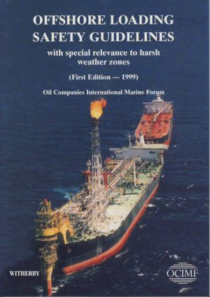 Offshore-Loading-Safety-Guidelines