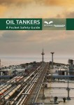 Oil-Tankers-Pocket-Safety-Guide-ebook