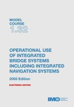 Operational-Use-Integrated-Bridge-Systems-English
