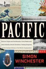 Pacific-9780062315410