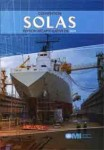 SOLAS-Consolidated-French-2014-9789280124743