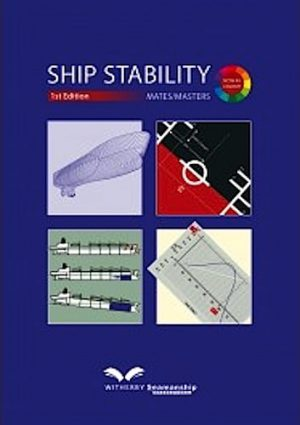Ship-Stability-Mates-Masters
