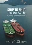 Ship-to-Ship-Transfer-Guide-Petroleum-Chemicals-ebook