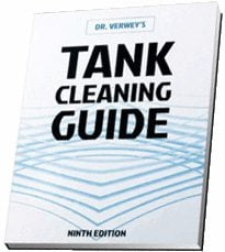 Tank-Cleaning-Guide-9th
