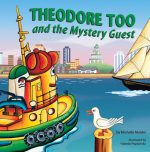Theodore-Too-and-the-Mystery-Guest
