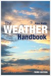 The Weather Handbook, 3rd Edition, by Alan Watts