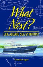 What-Next-Life-Aboard-Sea-Symphony
