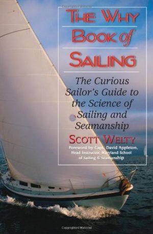 Why-Book-Sailing