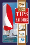 333-Tips-for-Sailors