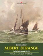 AlbertStrange