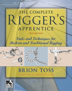 Complete-Riggers-Apprentice-2nd