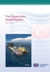 Construction-Vessel-Register-2015