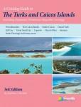 Cruising-Guide-Turks-Caicos-3rd