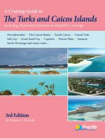 Cruising-Guide-Turks-Caicos-3rd