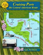Cruising-Ports-Central-American-Route