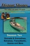 Distant-Shores-Season-Ten