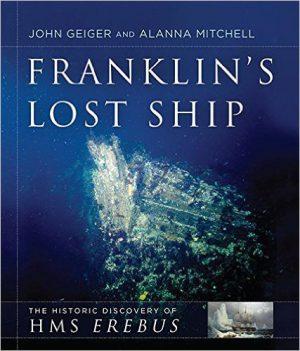 Franklins_Lost_SHip