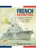 French-Destroyers