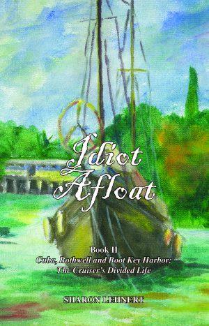 Idiot-Afloat-BookII