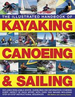 Illustrated-Handbook-Kayaking-Canoeing-Sailing