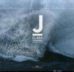 J-Class