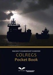 Macneil's-Seamanship-Examiner-COLREGS