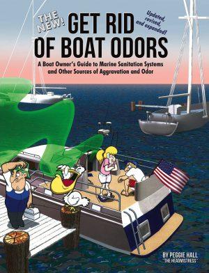 New-Get-Rid-Boat-Odors