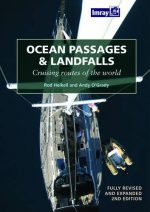 Ocean-Passages-and-Landfalls