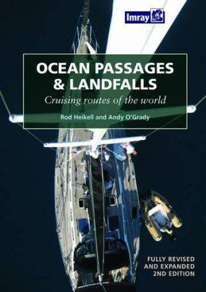 Ocean-Passages-and-Landfalls