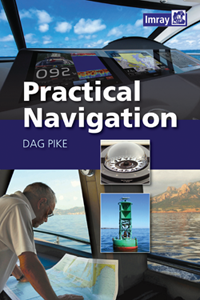 Practical-Navigation