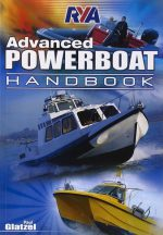 RYA-Advanced-Powerboat-Handbook