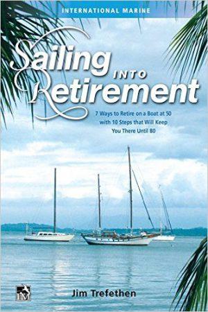 Sailing-Into-Retirement