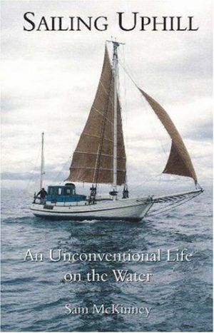 Sailing-Uphill