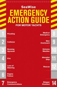 SeaWise-Emergency-Action-Guide-Motor-Yachts