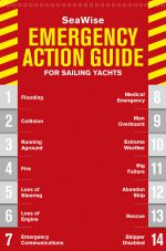 SeaWise-Emergency-Action-Guide-Sailing-Yachts