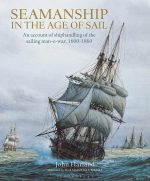 Seamanship-Age-of-Sail
