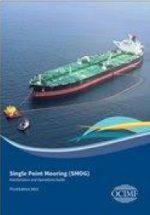 Single-Point-Mooring-Maintenance-Operations-3rd
