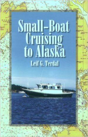 SmallBoatCruisingToAlaska